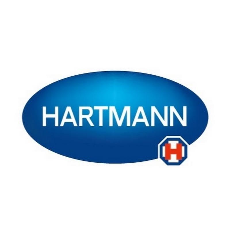 Carré d'essuyage Octolin Hartmann - 40 x 50 cm - Sachet de 100