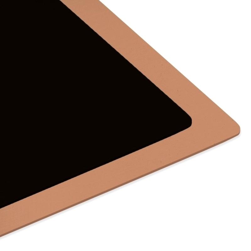 Matériaux Baselux - Mousse Eva - 133 x 44 cm - Épaisseur 1,1 mm