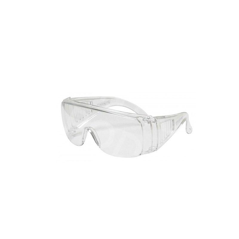 Charlotte / Lunettes Lunettes de protection - Transparente - Unitaire