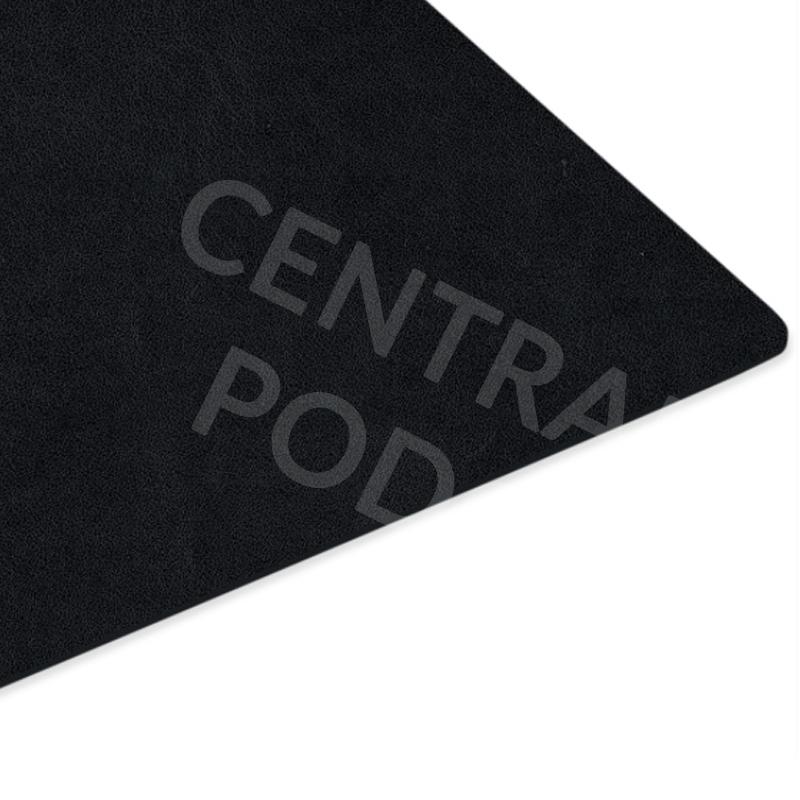 Matériaux Citycover - Plaque de recouvrement - 150 cm x 100 cm