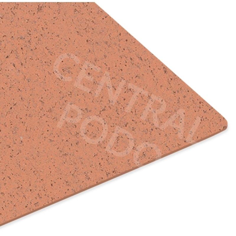Matériaux Liège mousse souple - Qualité supérieure - Plusieurs épaisseurs