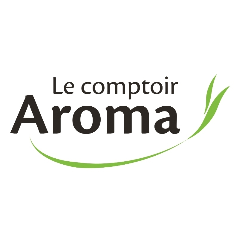 Huiles essentielles bio - Le Comptoir Aroma - Flacon alu 10 ml