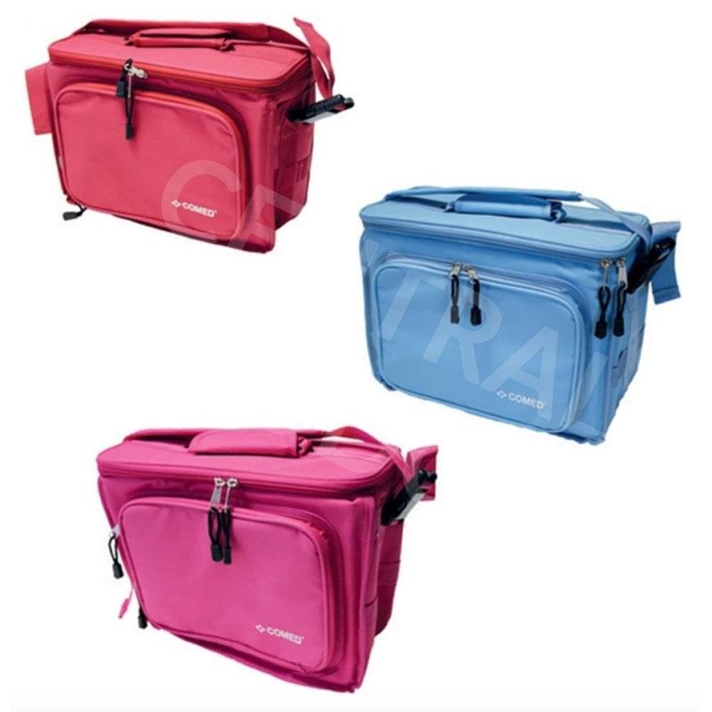 Bagagerie Mallette Pédicurie Bag - Plusieurs couleurs - Unitaire