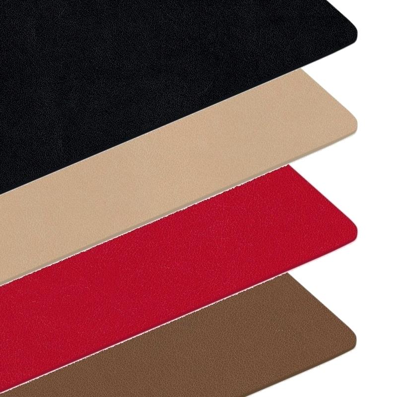 Pedicover - Plaque de recouvrement - 150 x 100 cm - Différents coloris