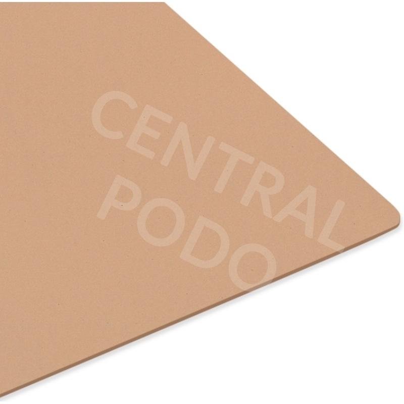 Colle et matériaux Réalux 90 - Matériaux - Plaque mousse EVA